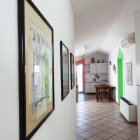 Solemare, hotel a Montesilvano Marina