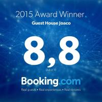 Guest House Joaco
