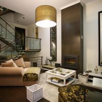 Luxury Guest House_Opus One, hotel in Faro