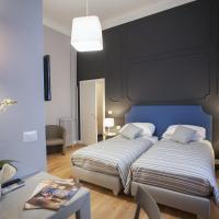 Hotel Il Sole, hotell i Empoli