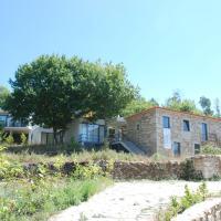 Trebid'Ouro, hotel in Vale de Cambra