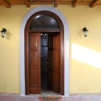 La Casa Di Olimpia - Rent A House