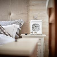B&B Le Nord, hotel in Roeselare