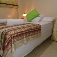 Simmonds Inn Guayaquil