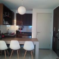 Apartamento Alemania