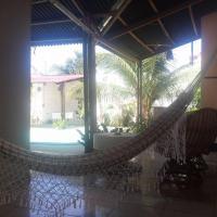 Dias de Sol & Mar, hotel in Praia do Futuro, Fortaleza