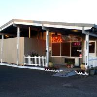 Grays Harbor Inn & Suites