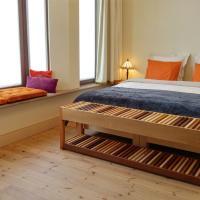Bed & Breakfast Exterlaer, hotel near Antwerp International Airport - ANR, Antwerp