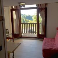 Appartement Le Praz De Lys, hotel in Le Praz de Lys