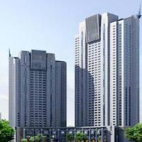 Qingdao Housing International Hotel, hôtel à Qingdao