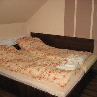 Willa Viola – hotel w Busku Zdroju