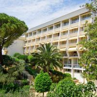 Hotel Kimen, hotel in Cres