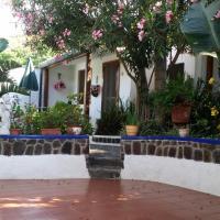 Aquilone Residence, hotel in Stromboli