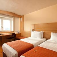 ibis Stevenage Centre, hotel in Stevenage