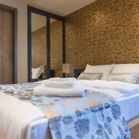 Plaza Hotel Winterthur