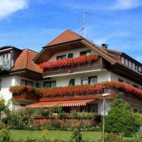 Gästehaus Mayer-Bartsch