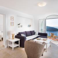 Dubrovnik Homes Ocean Apartment