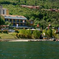 Hotel Sole Malcesine, hotel a Malcesine