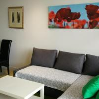 Camberwell Vacation Apartment, hotel em Melbourne