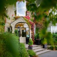 Victoria House Hotel, hotel in Killarney