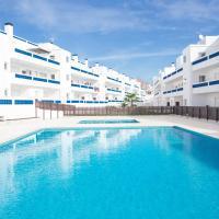 Santos Apartment, hotel em Santa Luzia
