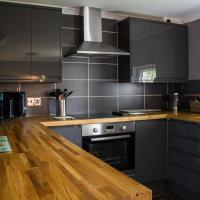 Home Farm Apartments