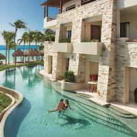 Secrets Akumal Riviera Maya - Adults Only, hotel in Akumal
