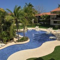 Coronado Luxury Club & Suites, hotel in Playa Coronado