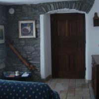 Appartamento Vacanza Pila, hotel in Pila