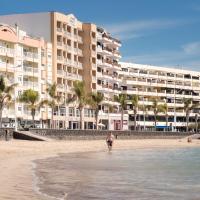 Hotel Diamar, hôtel à Arrecife