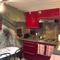 Gîte des pêcheurs, hotel sa Cantenay-Épinard