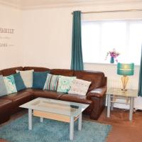 Coober Apartment - Home from Home, hotel in Sittingbourne