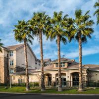 Homewood Suites by Hilton Ontario Rancho Cucamonga, hotel in Rancho Cucamonga