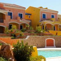 Appartamenti Residence Zodiaco