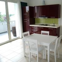 Guest House Residence Malpensa, hotel near Milan Malpensa Airport - MXP, Case Nuove