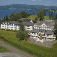 Selbusjøen Hotel & Gjestegård, hotel near Trondheim Airport - TRD, Selbu