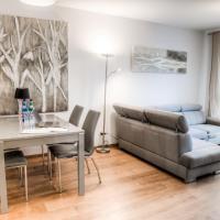 Residence Aparthotel