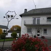 Ferienhaus Reuter Eifel
