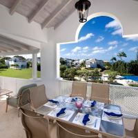 Royal Villa, Royal Westmoreland by Island Villas