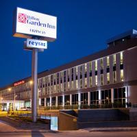 Hilton Garden Inn Erzincan, hotel in Erzincan