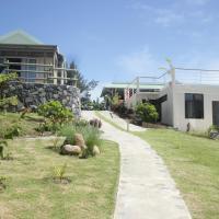 Gombrani Lodge