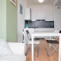 Appartamenti Scrovegni