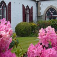 Undercliff Guest House, hotel in Trinity