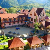 Abago Hotel