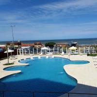 Hotel Reviens, hotel en Pinamar