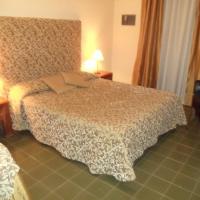 Hotel Scala Greca, hotel a Siracusa