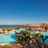 Hotel Hacienda del Conde - Member of Meliá Collection