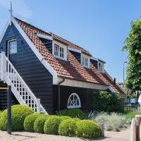 De Lindenhoeve Lodge