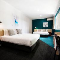 Greenacre Hotel