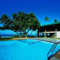 Koggala Beach Hotel, отель в Коггале
